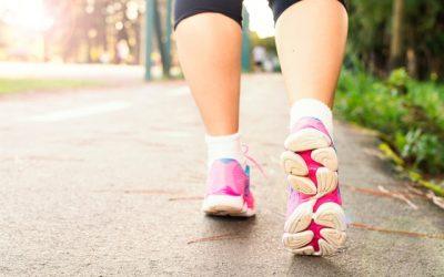 Bei Bluthochdruck Sport betreiben?