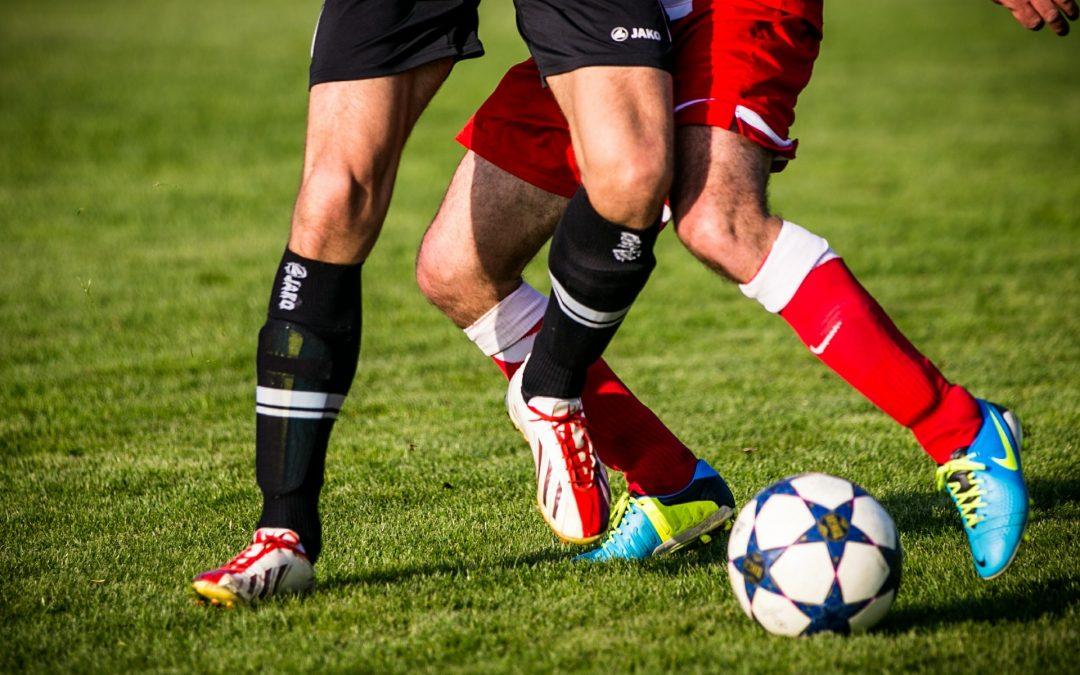 Sport mit Defibrillator: Das sollten Sie beachten