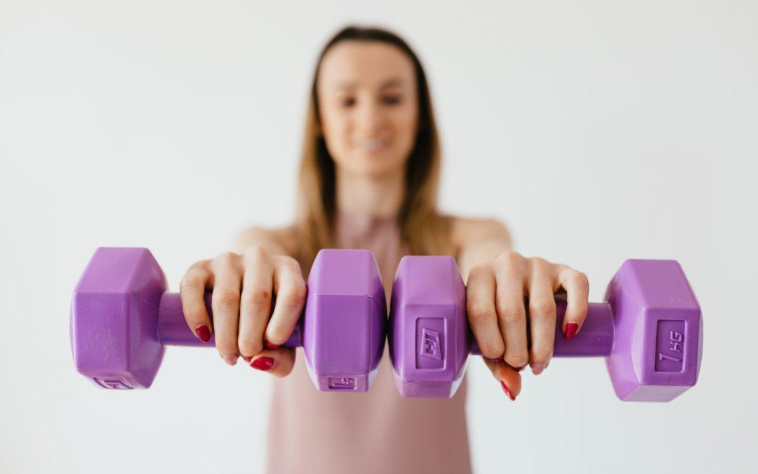Sportmedizinische Untersuchung: Wie fit sind Sie wirklich?