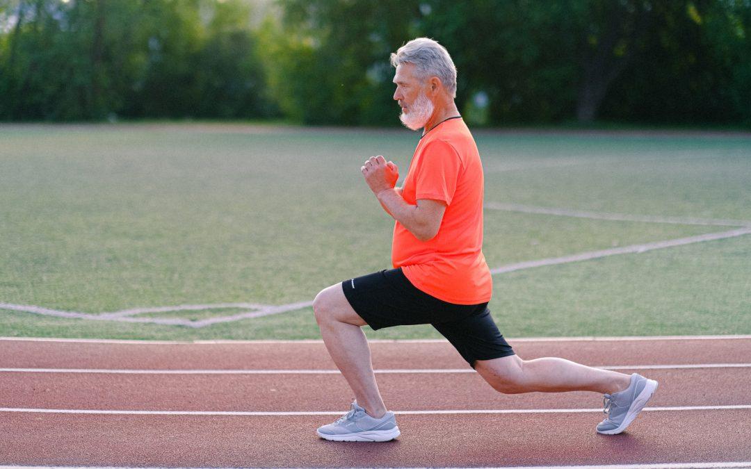 Sport bei Vorhofflimmern wirkt positiv: Neue Studie sieht klare Vorteile